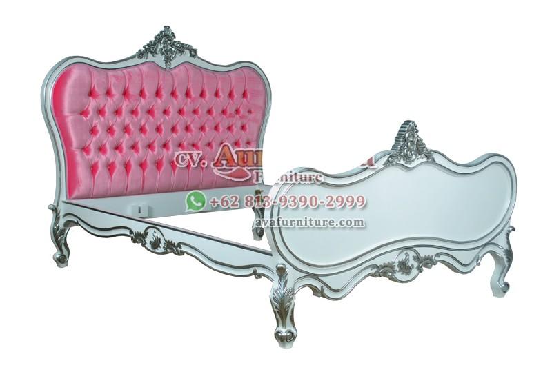 indonesia-matching-ranges-furniture-store-catalogue-bedroom-aura-java-jepara_146