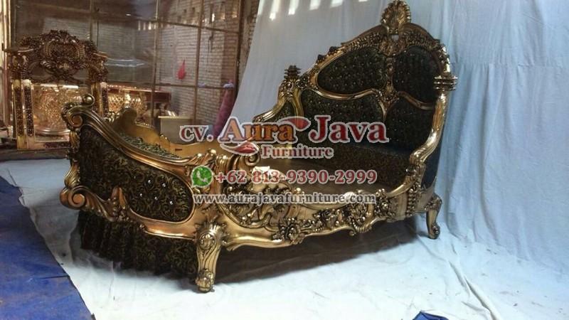 indonesia-matching-ranges-furniture-store-catalogue-bedroom-aura-java-jepara_147