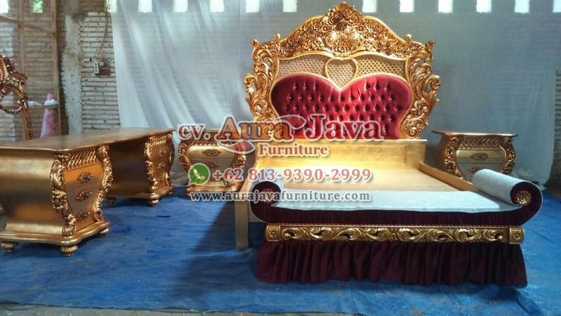 indonesia-matching-ranges-furniture-store-catalogue-bedroom-aura-java-jepara_149