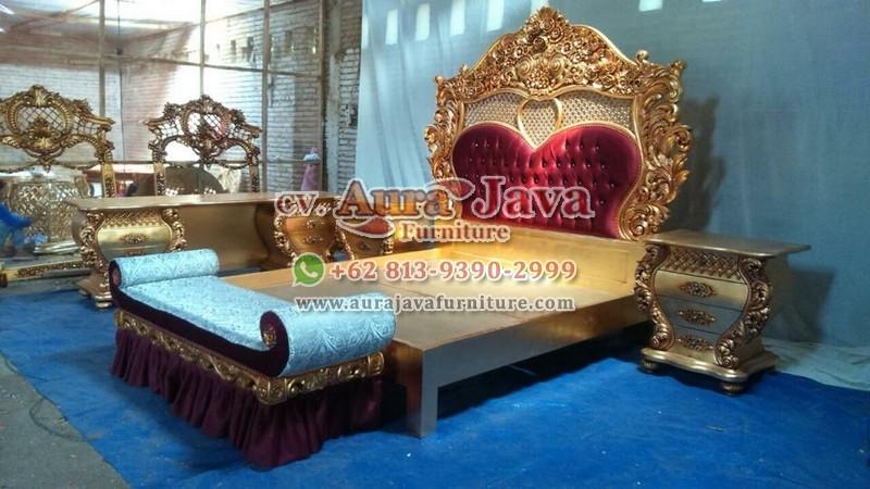 indonesia-matching-ranges-furniture-store-catalogue-bedroom-aura-java-jepara_150