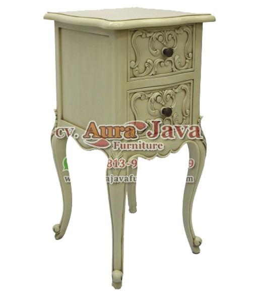 indonesia-matching-ranges-furniture-store-catalogue-bedside-aura-java-jepara_005