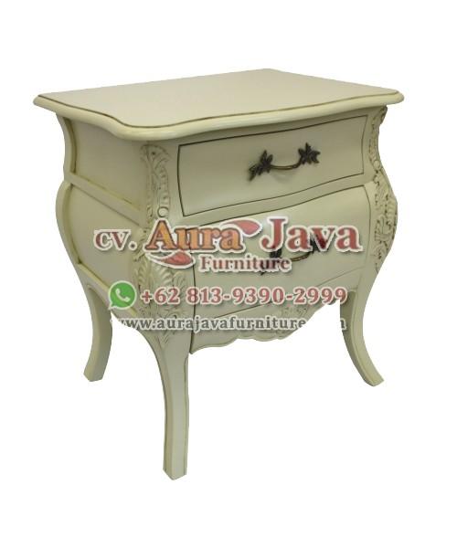 indonesia-matching-ranges-furniture-store-catalogue-bedside-aura-java-jepara_012