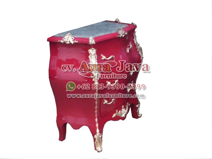 indonesia-matching-ranges-furniture-store-catalogue-bedside-aura-java-jepara_013