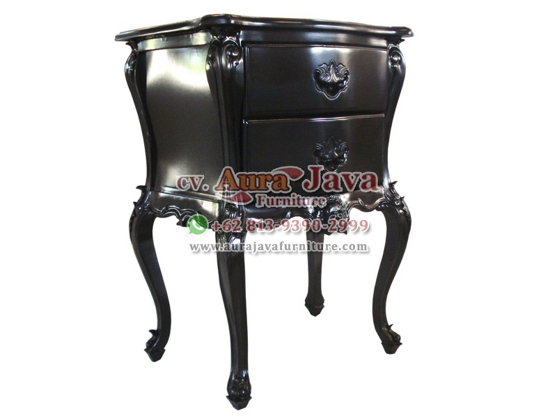 indonesia-matching-ranges-furniture-store-catalogue-bedside-aura-java-jepara_024