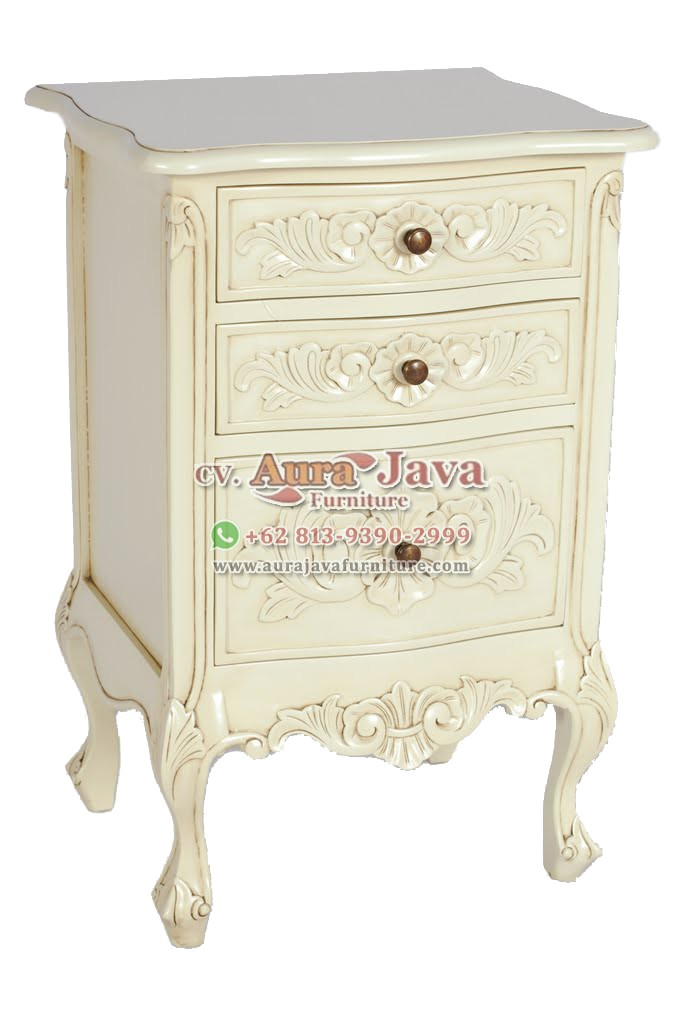 indonesia-matching-ranges-furniture-store-catalogue-bedside-aura-java-jepara_025