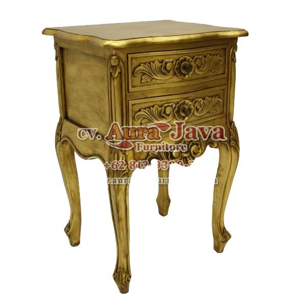 indonesia-matching-ranges-furniture-store-catalogue-bedside-aura-java-jepara_028