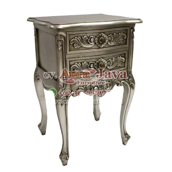 indonesia-matching-ranges-furniture-store-catalogue-bedside-aura-java-jepara_029