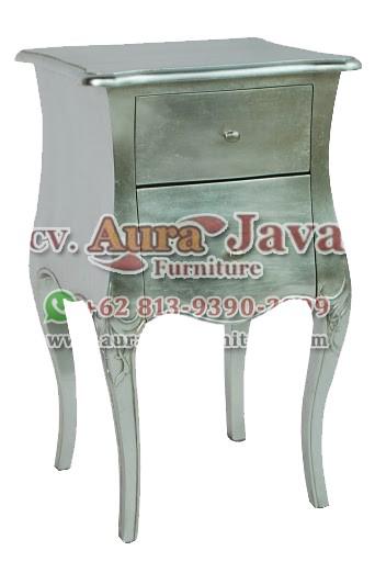 indonesia-matching-ranges-furniture-store-catalogue-bedside-aura-java-jepara_030