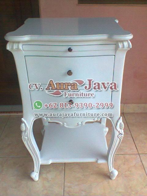indonesia-matching-ranges-furniture-store-catalogue-bedside-aura-java-jepara_031