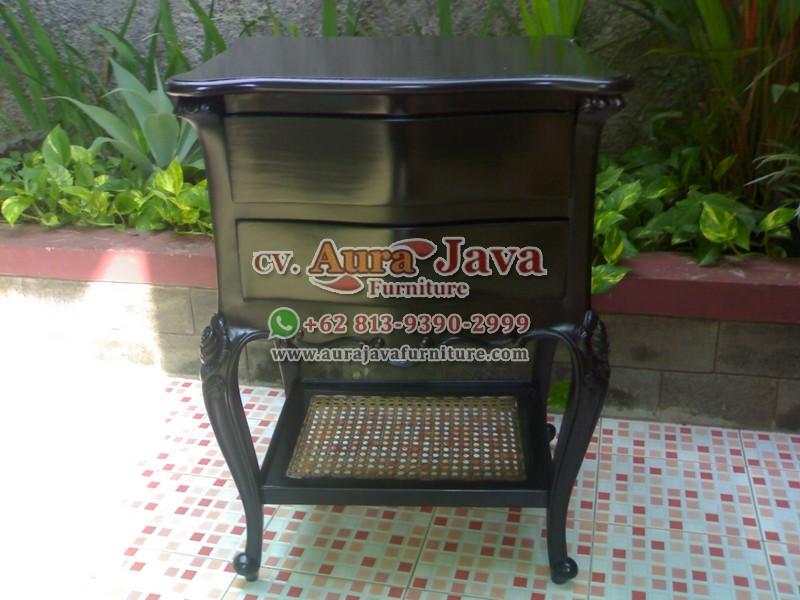 indonesia-matching-ranges-furniture-store-catalogue-bedside-aura-java-jepara_032