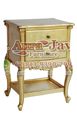 indonesia-matching-ranges-furniture-store-catalogue-bedside-aura-java-jepara_039