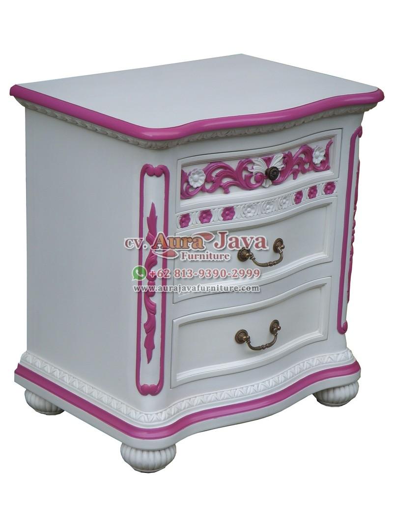 indonesia-matching-ranges-furniture-store-catalogue-bedside-aura-java-jepara_042
