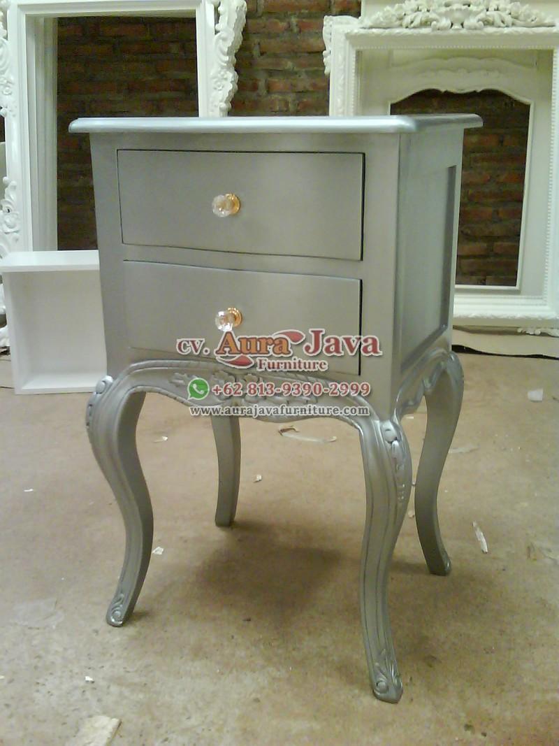 indonesia-matching-ranges-furniture-store-catalogue-bedside-aura-java-jepara_046