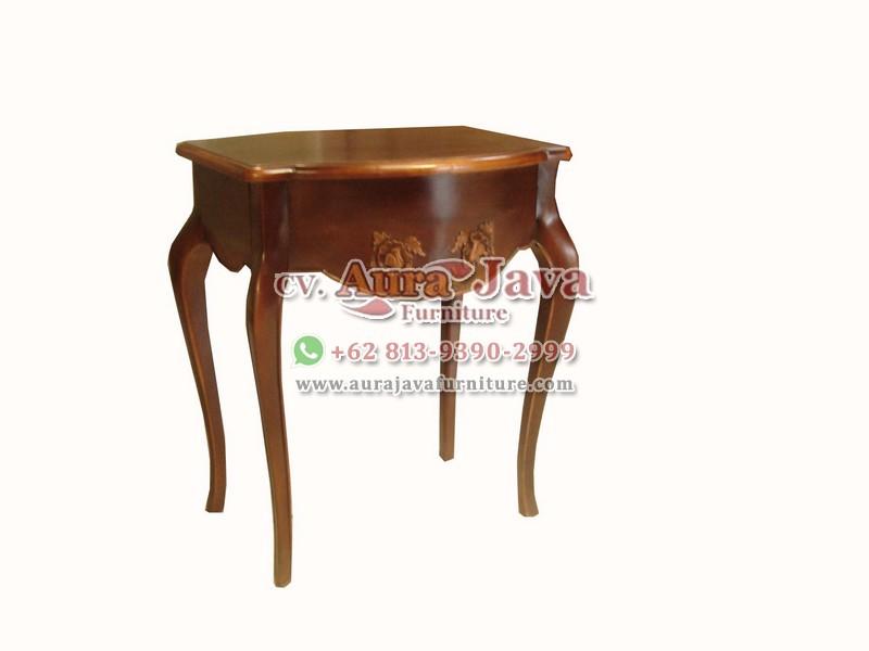 indonesia-matching-ranges-furniture-store-catalogue-bedside-aura-java-jepara_047