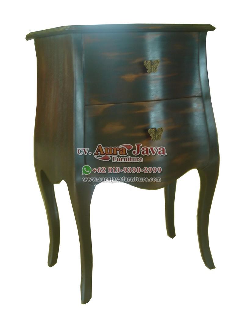 indonesia-matching-ranges-furniture-store-catalogue-bedside-aura-java-jepara_048