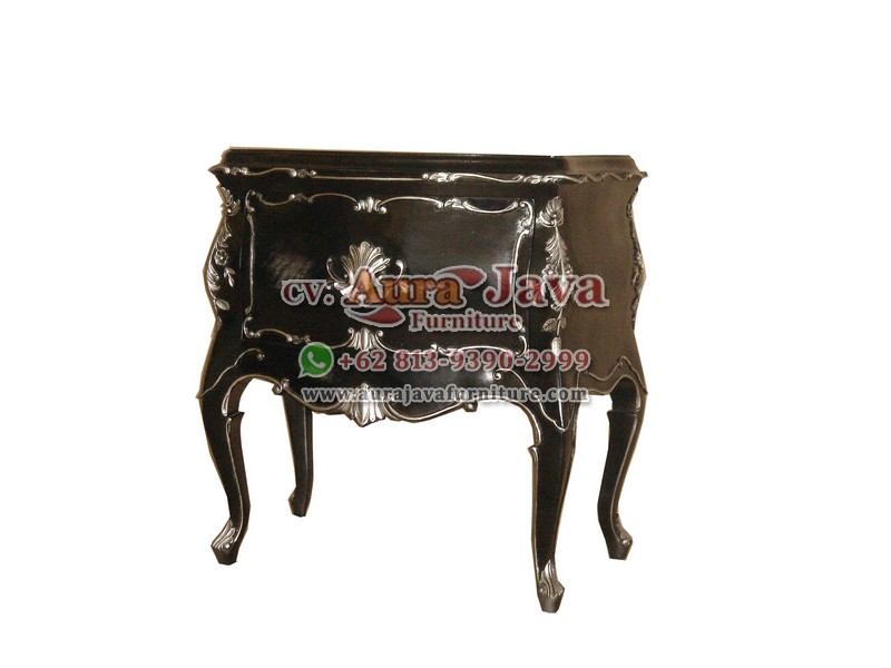 indonesia-matching-ranges-furniture-store-catalogue-bedside-aura-java-jepara_049