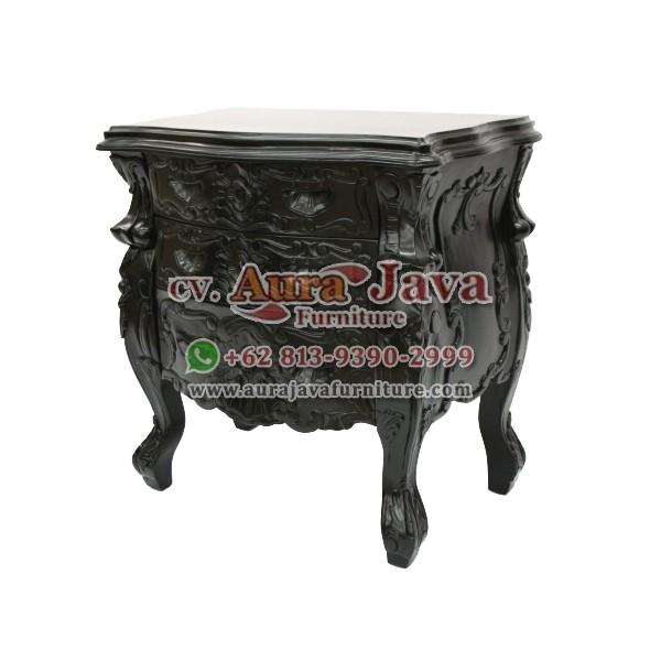 indonesia-matching-ranges-furniture-store-catalogue-bedside-aura-java-jepara_051