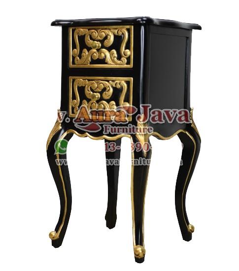 indonesia-matching-ranges-furniture-store-catalogue-bedside-aura-java-jepara_059