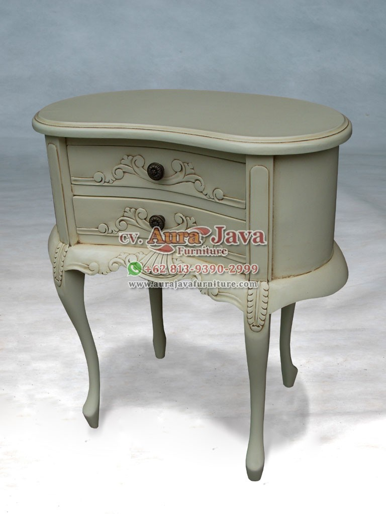 indonesia-matching-ranges-furniture-store-catalogue-bedside-aura-java-jepara_062