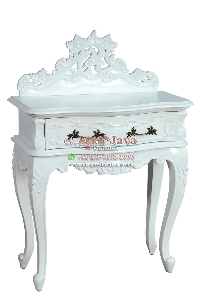 indonesia-matching-ranges-furniture-store-catalogue-bedside-aura-java-jepara_070