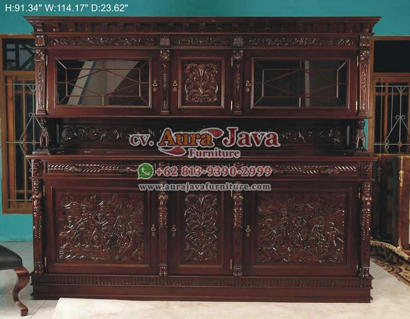 indonesia-matching-ranges-furniture-store-catalogue-book-case-aura-java-jepara_007