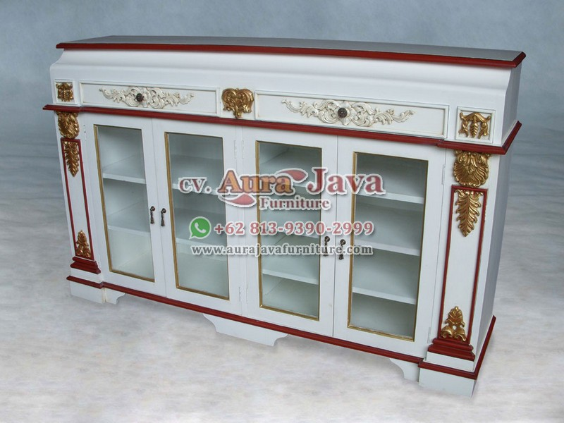 indonesia-matching-ranges-furniture-store-catalogue-book-case-aura-java-jepara_008