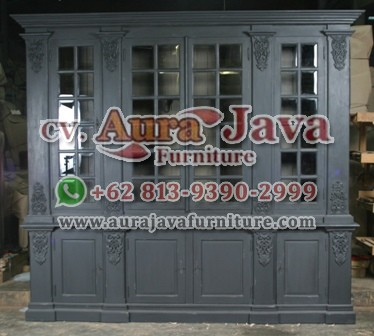 indonesia-matching-ranges-furniture-store-catalogue-book-case-aura-java-jepara_009