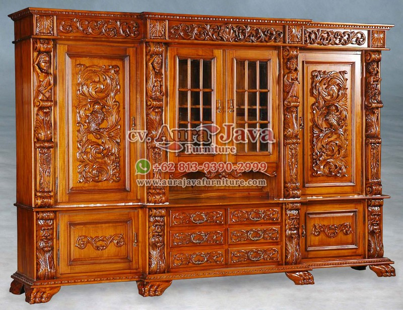 indonesia-matching-ranges-furniture-store-catalogue-book-case-aura-java-jepara_013