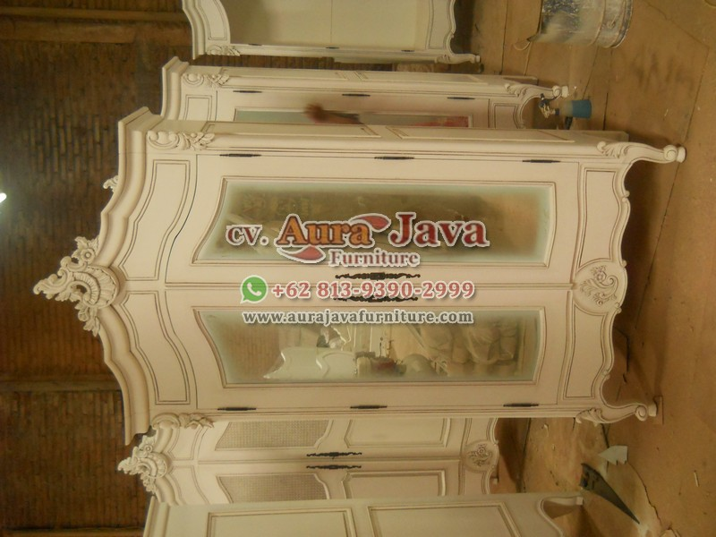 indonesia-matching-ranges-furniture-store-catalogue-book-case-aura-java-jepara_017