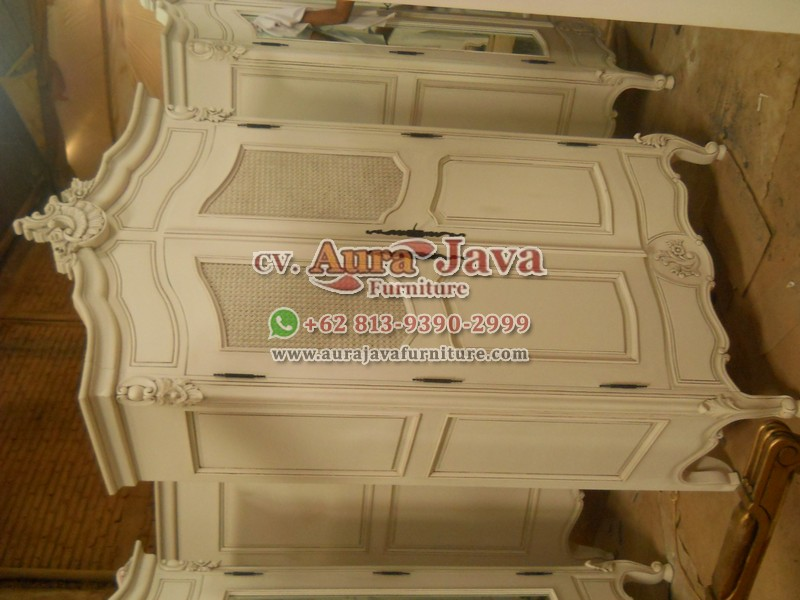 indonesia-matching-ranges-furniture-store-catalogue-book-case-aura-java-jepara_018