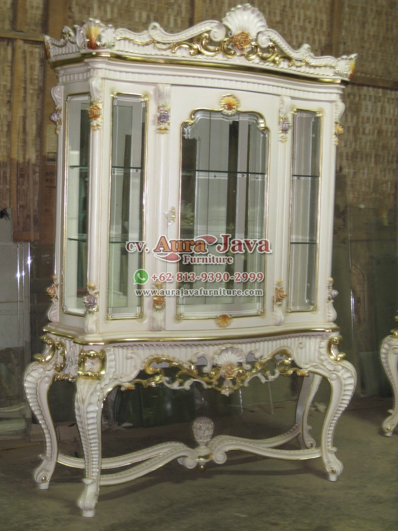 indonesia-matching-ranges-furniture-store-catalogue-book-case-aura-java-jepara_019