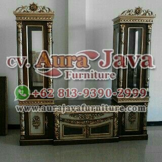 indonesia-matching-ranges-furniture-store-catalogue-book-case-aura-java-jepara_020
