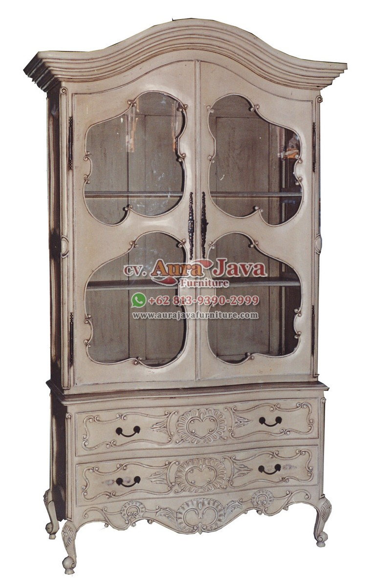 indonesia-matching-ranges-furniture-store-catalogue-book-case-aura-java-jepara_030