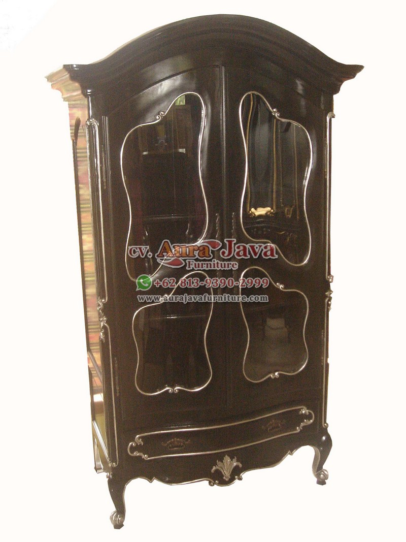 indonesia-matching-ranges-furniture-store-catalogue-book-case-aura-java-jepara_033