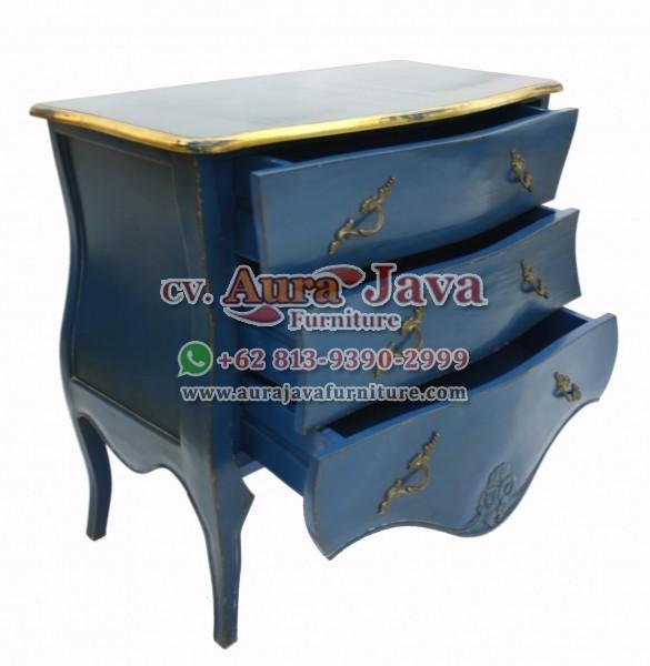 indonesia-matching-ranges-furniture-store-catalogue-boombay-aura-java-jepara_009