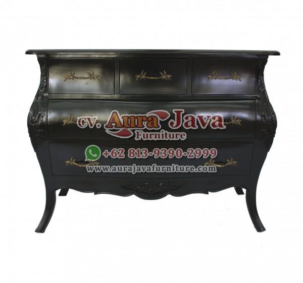 indonesia-matching-ranges-furniture-store-catalogue-boombay-aura-java-jepara_026