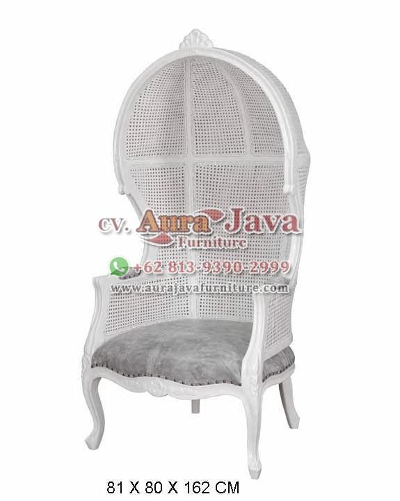 indonesia-matching-ranges-furniture-store-catalogue-chair-aura-java-jepara_001