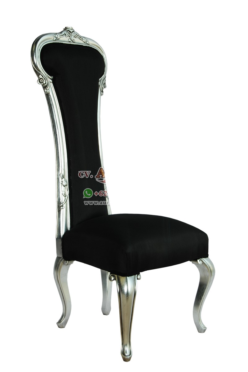 indonesia-matching-ranges-furniture-store-catalogue-chair-aura-java-jepara_008