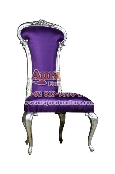 indonesia-matching-ranges-furniture-store-catalogue-chair-aura-java-jepara_010