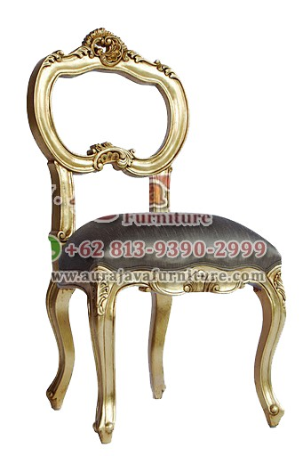 indonesia-matching-ranges-furniture-store-catalogue-chair-aura-java-jepara_012