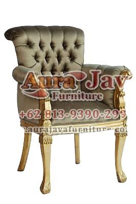 indonesia-matching-ranges-furniture-store-catalogue-chair-aura-java-jepara_017