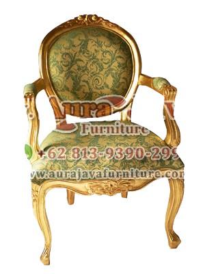 indonesia-matching-ranges-furniture-store-catalogue-chair-aura-java-jepara_021
