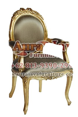 indonesia-matching-ranges-furniture-store-catalogue-chair-aura-java-jepara_022