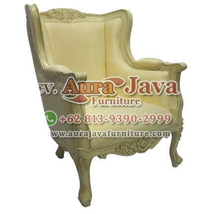 indonesia-matching-ranges-furniture-store-catalogue-chair-aura-java-jepara_040