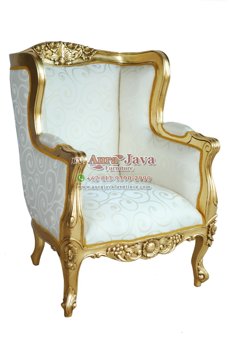 indonesia-matching-ranges-furniture-store-catalogue-chair-aura-java-jepara_042