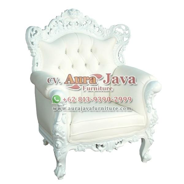 indonesia-matching-ranges-furniture-store-catalogue-chair-aura-java-jepara_047