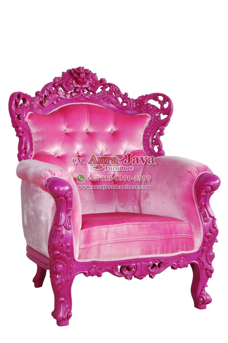 indonesia-matching-ranges-furniture-store-catalogue-chair-aura-java-jepara_049