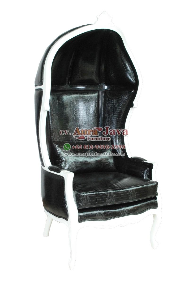 indonesia-matching-ranges-furniture-store-catalogue-chair-aura-java-jepara_050