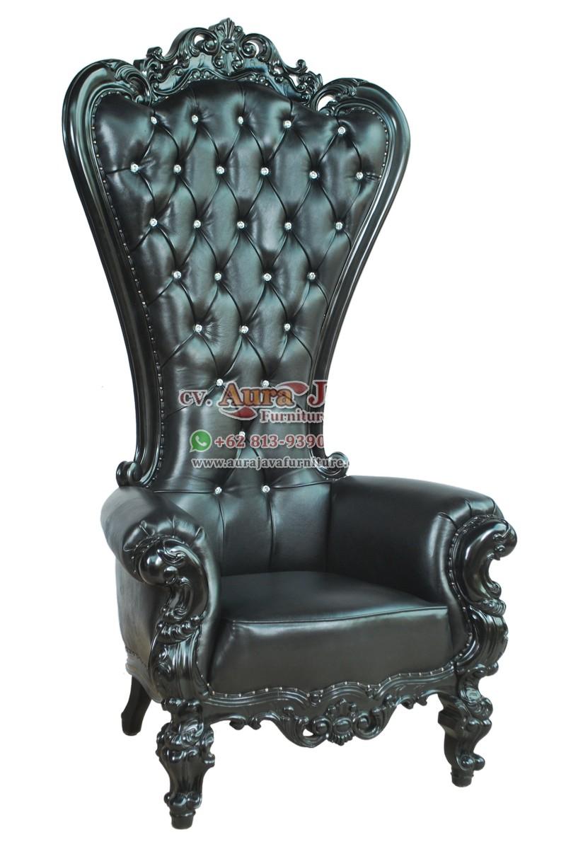 indonesia-matching-ranges-furniture-store-catalogue-chair-aura-java-jepara_057