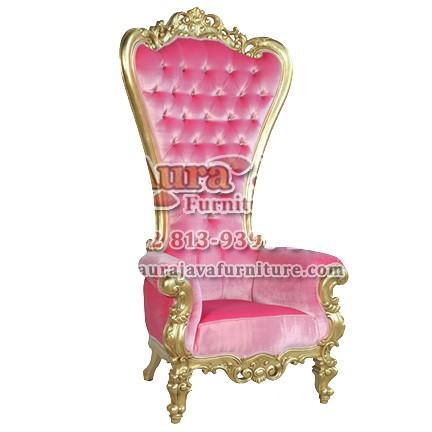indonesia-matching-ranges-furniture-store-catalogue-chair-aura-java-jepara_060